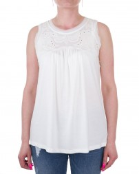 Блуза женская 72559-7391-51000/7       (1)