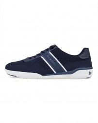 Обувь мужская 321-46504-6959-4141/9 (1)