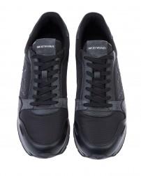 Обувь мужская X4X215-XL454-B936/8-91 (3)
