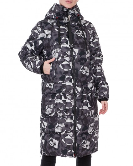 Куртка женская LR12.60.193-000-918-Ruth/19-20