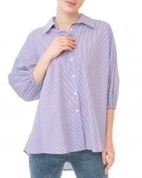 Блуза женская C975FF13/20 (4)