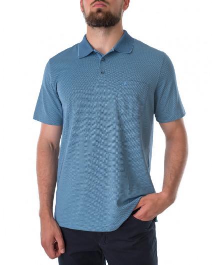 Polo shirt for men 5491391-718/21