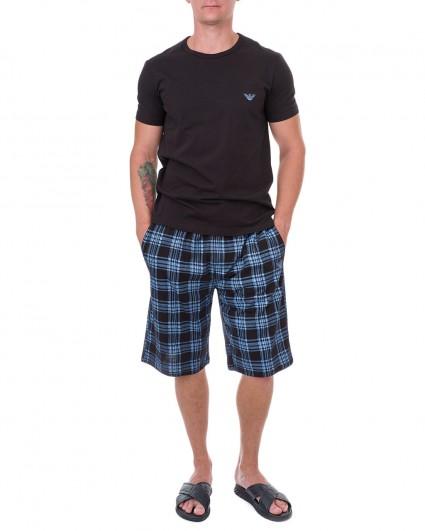 Пижама мужская 111360-567-21820