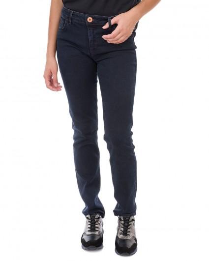 Jeans for women 56J00000-1Y091540-U290/7-8
