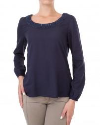 Блуза женская 92225-6406-12000/6-7     (1)