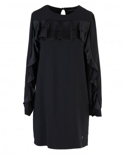 Платье женское 56D00016-1T000367-K299/7-8