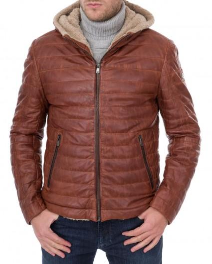 Куртка мужская 831024-20225-27/8-91Д