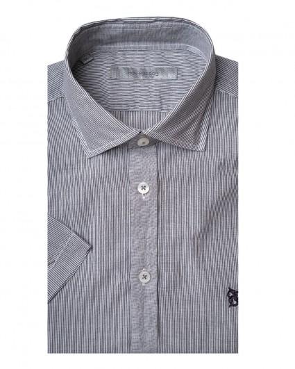 Рубашка мужская 4449-207