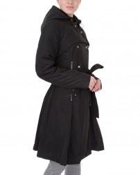 Куртка жіноча 67606-2006-199/14-15     (4)