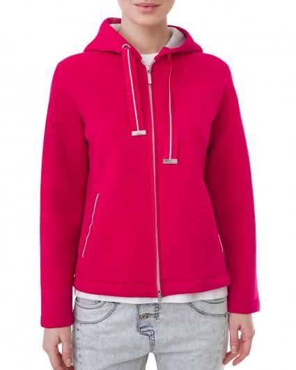 The sweatshirt is female 2035-015NL/20
