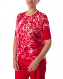 Блуза жіноча 81944-8580-21001/21-2 (3)