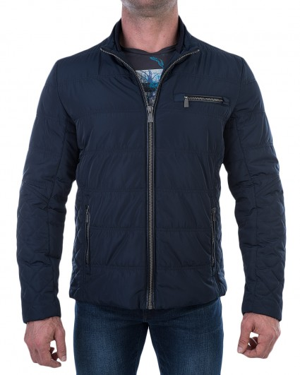 Куртка мужская 52S00069-1T000222-U290/7-8