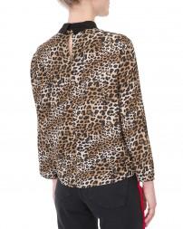Блуза женская 60003-997/7-83 (7)
