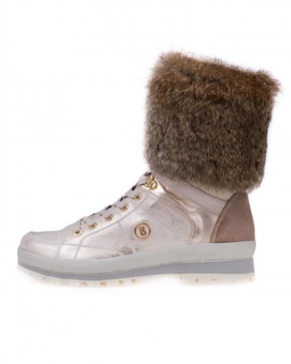 Обувь женская 273-7172/7-8