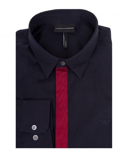 Рубашка мужская 6Z1CB3-1NVCZ-0922/8-91