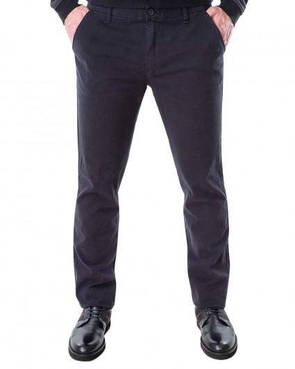 Pants for men Garvey 7015-41-G12/20-21-2