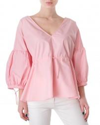 Блуза женская 56C00440-1T005181-P040/21-2 (1)