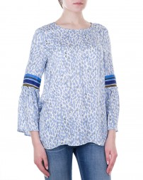 Блуза женская 24001-6104-1001/8 (1)