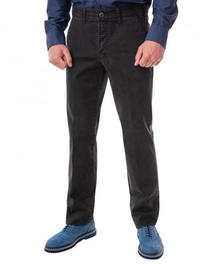 Pants for men Garvey 6421-2-G01/20-21