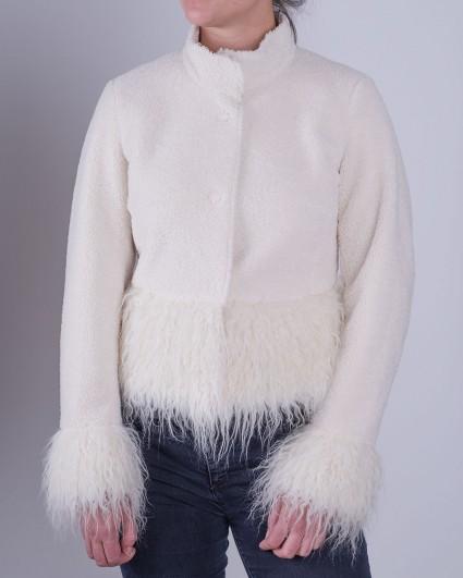 Куртка женская 92187-4374-53000/6-7