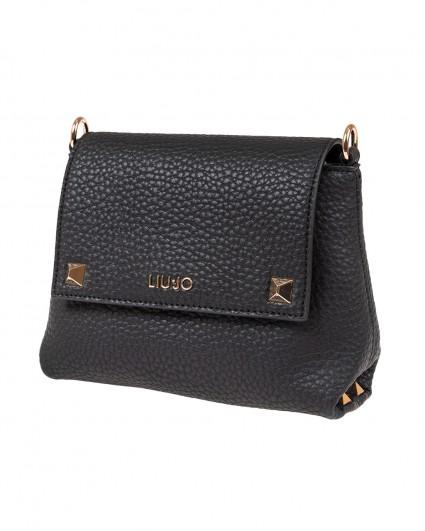 Bag NF0056-E0161-22222/20-21