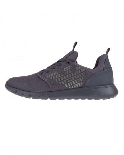 Кросівки спортивні чоловічі X8X007-XCC02-00371/19-20