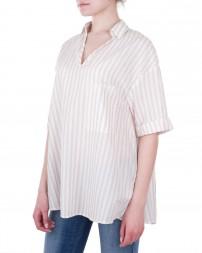 Блуза женская 23760-6496-96001/7       (2)