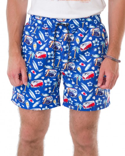 Shorts mens 9120-900-985/20