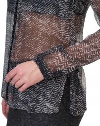 Блуза женская 662053-988               (5)