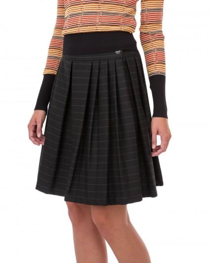 The skirt is female 6Y5N11-5N23Z-22RF/7-82