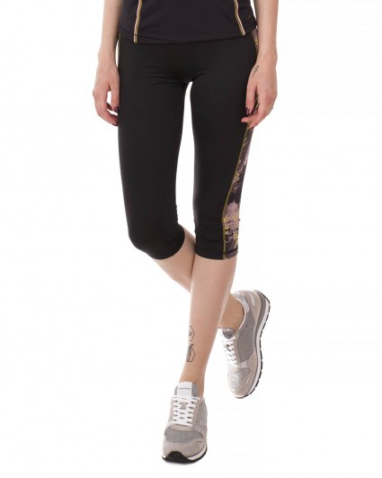 Tights are Female sports 282653-610-00020/16