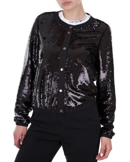 Куртка женская 3G2B62-2NSFZ-0999/9