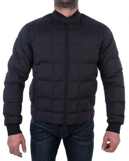 Куртка чоловіча 6Y6B43-6MNWZ-1200/7-81