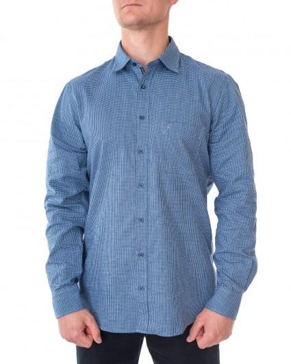 Рубашка мужская 6046-64-11/20-21