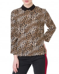 Блуза женская 60003-997/7-83 (1)