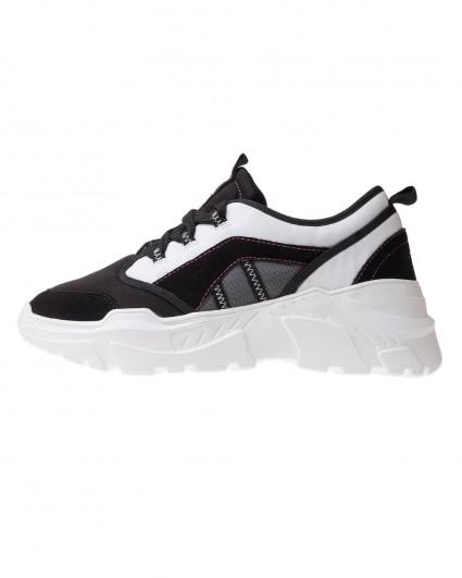 Running shoes mens 77A00236-9U099999-E693/20