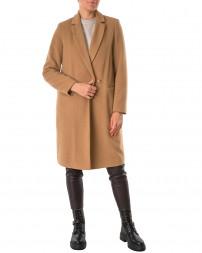 Пальто жіноче 74302-7864/21-22 (2)