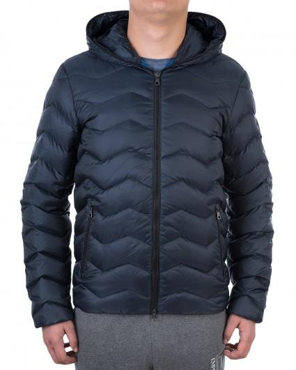 Куртка мужская 6YPB15-PN22Z-1578/7-81