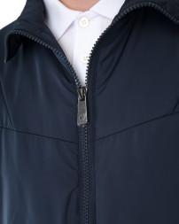 Куртка чоловіча 4949-96-401-blue/21 (4)
