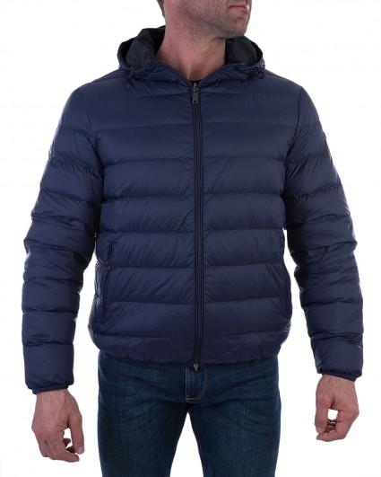 Куртка  чоловіча 8N1B51-1NGMZ-0930/8-91