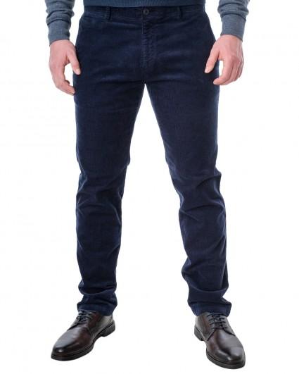 Pants for men 3352-953-401/20-21