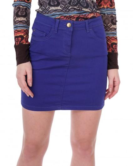 The skirt is female 78857