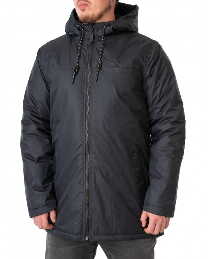 Куртка мужская 20710708-194013/20-21