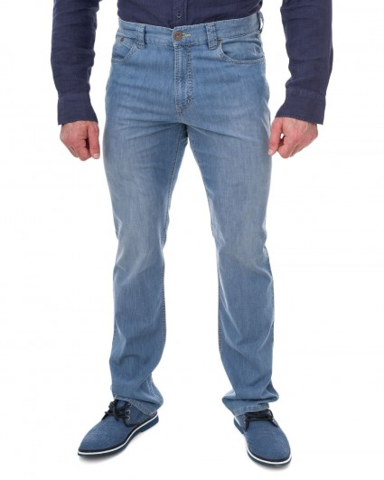Jeans for men 76617-340