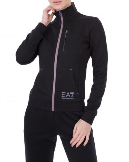 The suit is sports female 6GTV51-TJJ5Z-1200/19-20