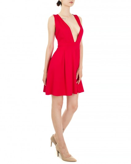 Платье женское 0034597004/6