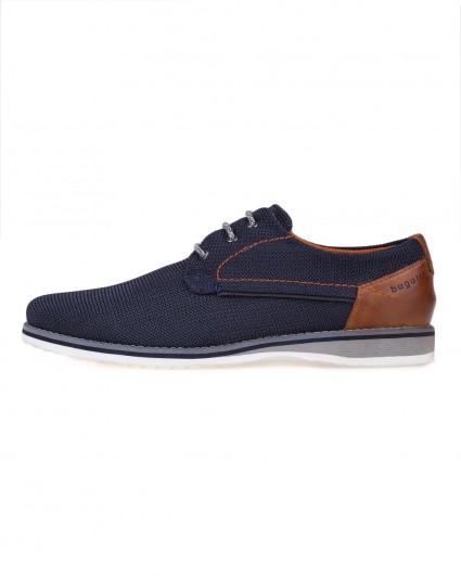 Обувь мужская 311-68403-6900-4100/9