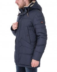 Jacket winter men 74275-3489-0800/19-20 (3)