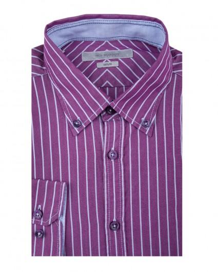 Рубашка мужская 5459-258