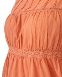 Блуза женская 00001296                 (4)